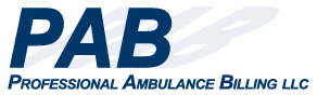 Professional Ambulance Billing